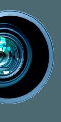 prod-video