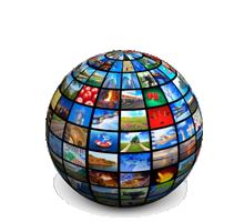globe-video